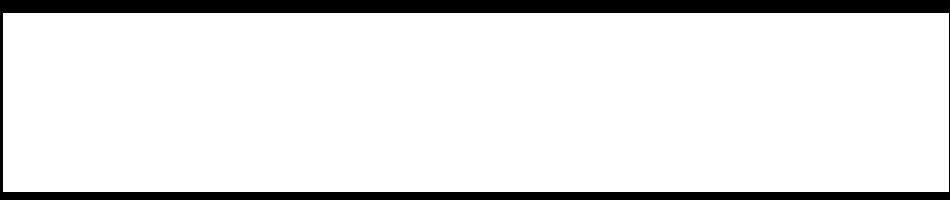 sig_logo2-1.png